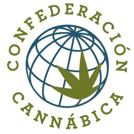 Confederación Cannábica / ONG